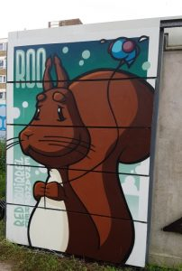 redsquirrelmural700